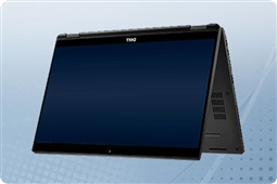 "Dell Latitude 7389 2-In-1 i7-7600U 13.3"" Tablet and Laptop from Aventis Systems"