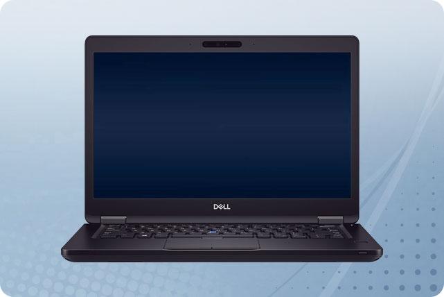 afd37d3c1c1 Latitude 5490 i7 | Dell Laptops | Aventis Systems