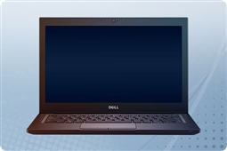 "Dell Latitude 7290 i5-8350U 12.5"" Laptop from Aventis Systems"