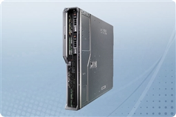 Dell PowerEdge M910 Blade Server from Aventis Systems