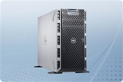 Dell PowerEdge T420 Custom Server 8 LFF with 4 x SATA HDDs from Aventis Systems