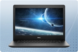 "Dell Latitude 3490 i5-8250U 14"" Laptop from Aventis Systems"
