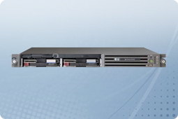 HP ProLiant DL360 G4 Server Basic from Aventis Systems, Inc.