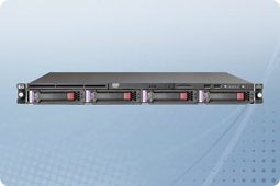 HP ProLiant DL165 G7 Server Advanced SAS from Aventis Systems, Inc.