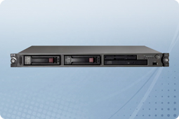 HP ProLiant DL320 G5 Server Advanced SAS from Aventis Systems, Inc.