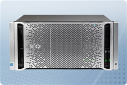 HP ProLiant ML350 Gen9 Server SFF Rack Advanced SAS from Aventis Systems, Inc.