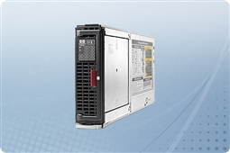 HP D2200sb Storage Blade Advanced SAS from Aventis Systems, Inc.