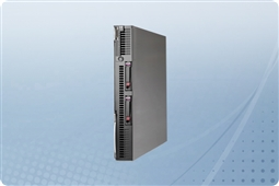 HP ProLiant BL685c G7 Blade Server Advanced SAS from Aventis Systems, Inc.