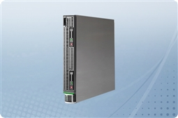 HP ProLiant BL660c G8 Blade Server Basic SAS from Aventis Systems, Inc.