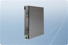 HP ProLiant BL660c G8 Blade Server Advanced SAS from Aventis Systems, Inc.