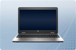 HP ProBook 650 G2 Laptop PC Basic from Aventis Systems, Inc.