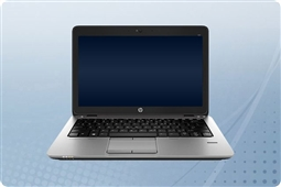 HP EliteBook 820 G2 Laptop PC Basic from Aventis Systems, Inc.