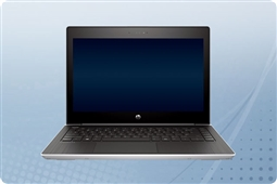 "HP ProBook 430 G5 Intel Core i5-8250U 13.3"" Laptop from Aventis Systems"