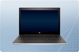 "HP ProBook 440 G5 Intel Core i5-8250U 14"" Laptop from Aventis Systems"
