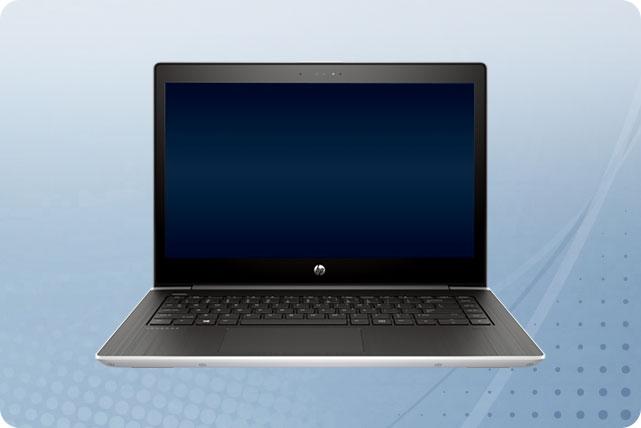 Probook 440 G5 I7 8550u Hp Laptops Aventis Systems