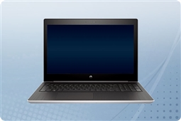 "HP ProBook 450 G5 Intel Core i7-8550U 15.6"" Laptop from Aventis Systems"