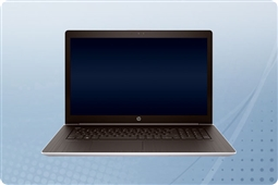 "HP ProBook 470 G5 Intel Core i7-8550U 17.3"" Laptop from Aventis Systems"