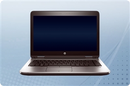 "HP ProBook 640 G3 Intel Core i7-7600U 14"" Laptop from Aventis Systems"