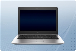 "HP EliteBook 725 G4 AMD A10-8730B 12.5"" Laptop from Aventis Systems"