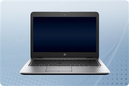 "HP EliteBook 840 G4 Intel Core i7-7600U 14"" Laptop from Aventis Systems"