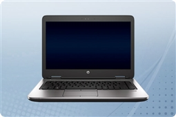 "HP ProBook 645 G3 AMD A8-9600B 14"" Laptop from Aventis Systems"