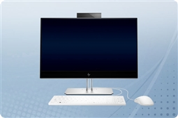 HP EliteOne 800 G3 Touchscreen Intel Core i5-7500 All In One Desktop from Aventis Systems