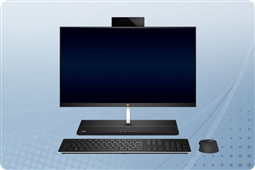 "HP EliteOne 1000 G1 34"" WQHD Curved All In One Desktop from Aventis Systems"