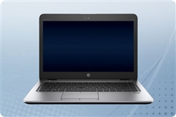 "HP EliteBook 840 G3 i5-6200U 14"" Laptop from Aventis Systems"