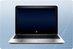 "HP ProBook 455 G4 A10-9600P 15.6"" Laptop from Aventis Systems"