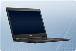 "Dell Latitude E7470 i5-6200U 14"" Laptop from Aventis Systems"