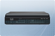 Cisco CISCO1941/K9 Service Router 4GB Flash, 2GB Memory from Aventis Systems, Inc.