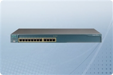 Cisco Catalyst WS-C2950-12 Managed Switch 12 Ports from Aventis Systems, Inc.