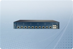 Cisco Catalyst WS-C3550-12T Managed Switch 12 Ports from Aventis Systems, Inc.