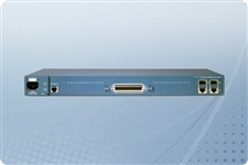 Cisco Catalyst WS-C2950ST-8-LRE Managed Switch from Aventis Systems, Inc.