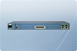 Cisco Catalyst WS-C2950ST-24-LRE Switch 24 Ports from Aventis Systems, Inc.