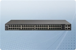 Cisco SG200-50 50-port Gigabit Smart Switch from Aventis Systems, Inc.
