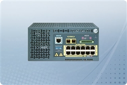 Cisco Catalyst WS-C2955T-12 Managed Switch 12 Ports from Aventis Systems, Inc.