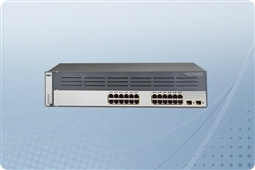 Cisco Catalyst WS-C3750G-24WS-S25 Wireless Controller from Aventis Systems, Inc.