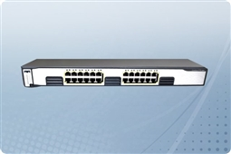 Cisco Catalyst WS-C3750G-24T-S Managed Switch 24 Ports from Aventis Systems, Inc.