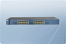 Cisco Catalyst WS-C2970G-24T-E Managed Switch 24 Ports from Aventis Systems, Inc.