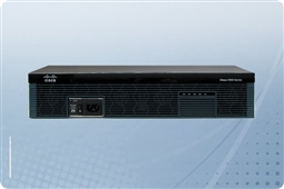 Cisco CISCO2911/K9 Cisco 2911 Integrated Services Router from Aventis Systems, Inc.