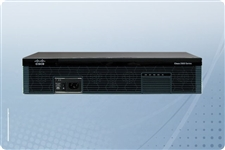 Cisco CISCO2951/K9 Cisco 2951 Integrated Services Router from Aventis Systems, Inc.