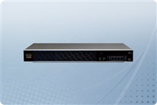 Cisco ASA5525 ASA5525-K9 Security Firewall Appliance from Aventis Systems, Inc.