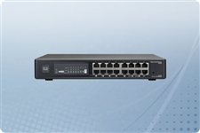 Cisco RV016 Multi-WAN VPN Router from Aventis Systems, Inc.