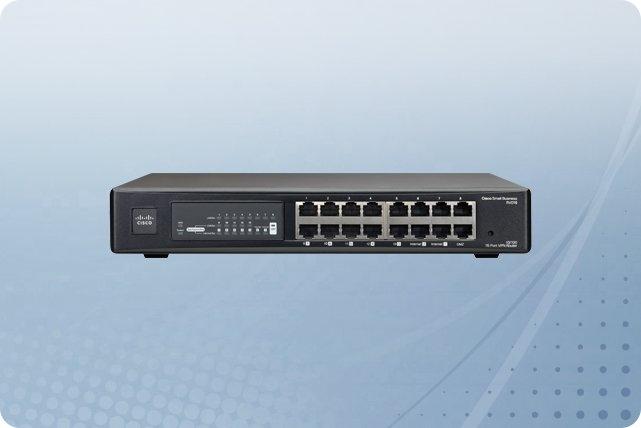 303204 2 - Cisco Rv016 Multi Wan Vpn Router Price