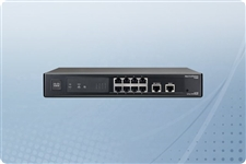 Cisco RV082 Dual WAN VPN Router from Aventis Systems, Inc.