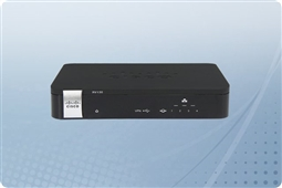 Cisco RV130 VPN Router from Aventis Systems, Inc.