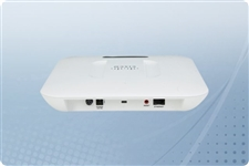 Cisco WAP351 Wireless-N Dual Radio Access Point from Aventis Systems, Inc.
