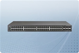 Cisco SF500-48 48-Port 10/100 Stackable Switch from Aventis Systems, Inc.