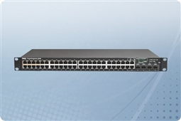 Dell PowerConnect 6248 Switch from Aventis Systems, Inc.